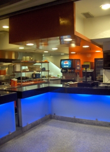 juanchis grill 02