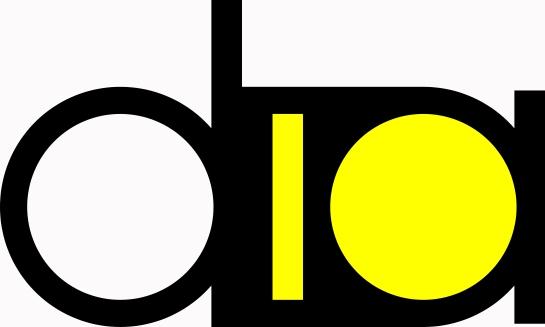 C:UsersSiragonDesktopdiaPAPELERIAdia 10mo aniversario Mode