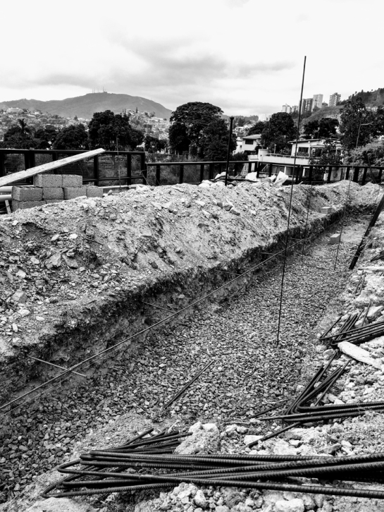 LC construcción 2